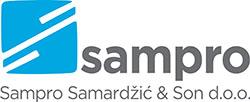 Sampro POS