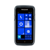 Picture of Honeywell Dolphin CT50 Android