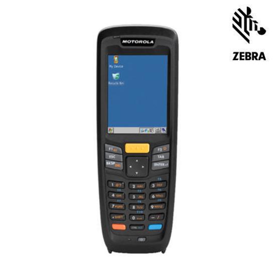 Picture of Zebra MC2100