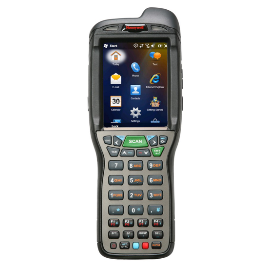 Picture of Honeywell Dolphin 99EX