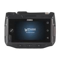 Picture of Zebra WT6000