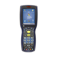 Picture of Honeywell Tecton CS