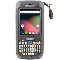 Picture of Honeywell CN75 Android