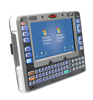Picture of Honeywell Thor VM1