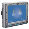 Picture of Honeywell Thor VM2