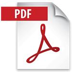 Honeywell PD42 specifikacija