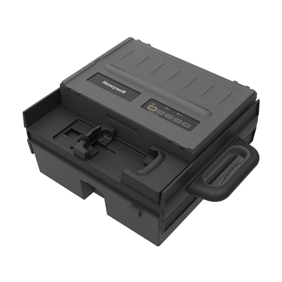 Picture of Honeywell 6824