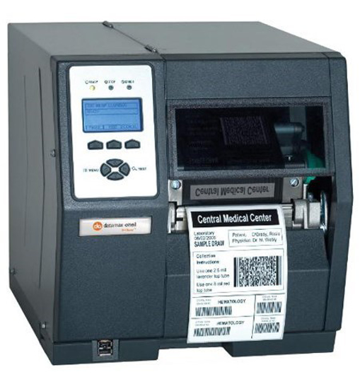 Picture of Honeywell H-Class
