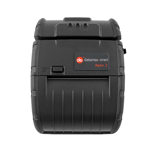 Picture of Honeywell Apex 2i