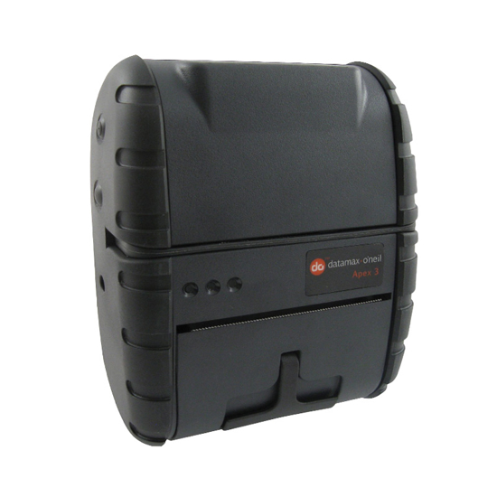 Picture of Honeywell Apex 3i