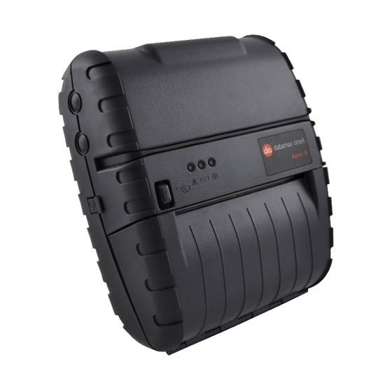 Picture of Honeywell Apex 4i