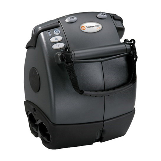 Picture of Honeywell LP3