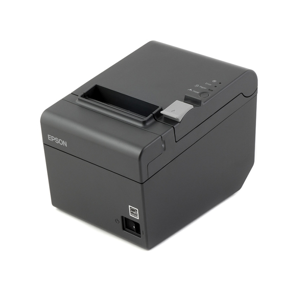 Picture of Epson TM-T20II