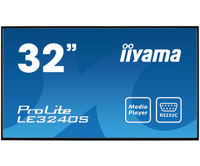 Picture of IIYAMA LE3240S-B1