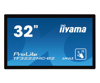 Picture of Iiyama TF3222MC-B2