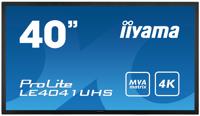 Picture of IIYAMA LE4041UHS-B1