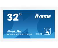 Picture of iiyama TF3237MSC-W3AG