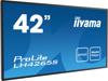 Picture of IIYAMA LH4265S-B1