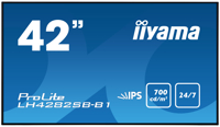 Picture of IIYAMA LH4282SB-B1