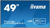 Picture of IIYAMA LH4982SB-B1