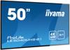 Picture of IIYAMA LE5040UHS-B1