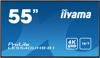 Picture of IIYAMA LE5540UHS-B1