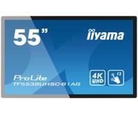 Picture of iiyama TF5538UHSC-B1AG