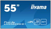 Picture of IIYAMA LH5582SB-B1