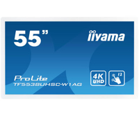 Picture of iiyama TF5538UHSC-W1AG