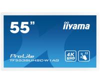 Picture of iiyama TF5538UHSC-W1AG