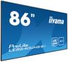 Picture of IIYAMA LE8640UHS-B1