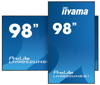 Picture of IIYAMA LH9852UHS-B1