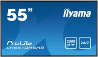 Picture of IIYAMA LH5510HSHB-B1