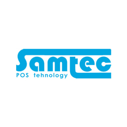 Picture for manufacturer Samtec