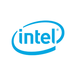 Picture for manufacturer Intel