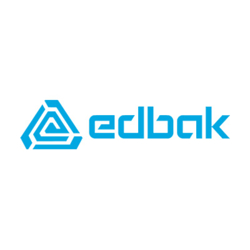 Picture for manufacturer Edbak