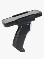 Picture of Pistol Grip za Honeywell ScanPal EDA50 i EDA50K