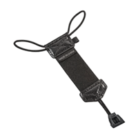 Picture of Hand strap Honeywell Dolphin CT50