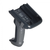 Picture of Pistol Grip Honeywell Dolphin CT50