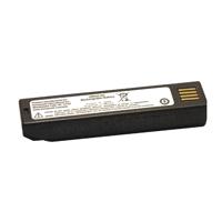 Picture of Baterija Honeywell Granit 1910i / 1911i / 1980i / 1981i
