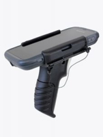 Picture of Pistol Grip Honeywell Dolphin CT60