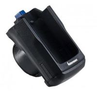 Picture of Car Holder Honeywell CN51