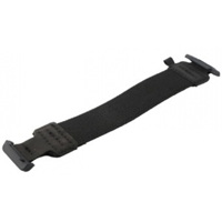 Picture of Hand strap Honeywell Dolphin CN80