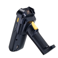 Picture of Pistol Grip Cipherlab CP60
