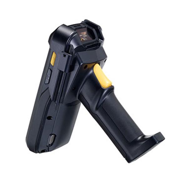 Picture of Pistol Grip Cipherlab CP60
