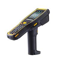 Picture of Pistol Grip Cipherlab 9700