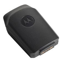 Picture of Baterija Zebra MC2100