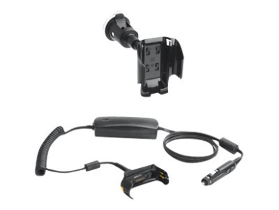 Picture of Car Holder / Charger Zebra MC55X / MC67