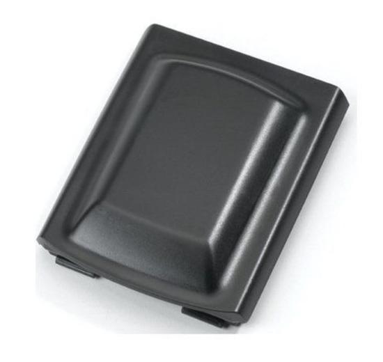 Picture of Baterija Zebra MC55X / MC67