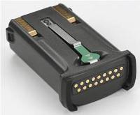 Picture of Baterija Zebra MC9200